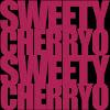SweetyCherryO