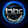 BadBoysCompanyTV