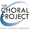 ChoralProject