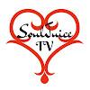 SoulJuiceTV Lifestyle & Video Marketing With SOUL
