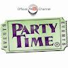 PartyTimeEvents