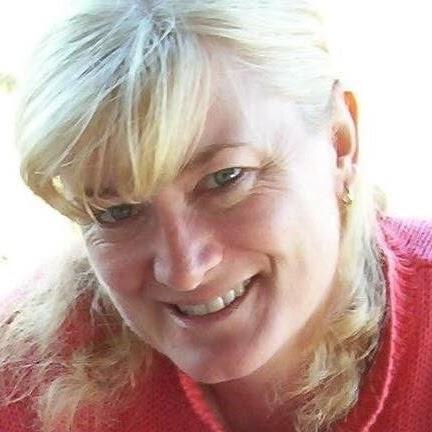 Sally-ann Fowler