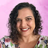 Mariana Mello Machado