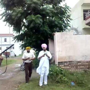 Singh Daljeet