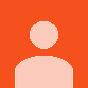 Click Brasileiro