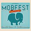 ChicagoMOBfest