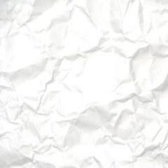 #コンパス【香敷】チャンネル