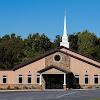 Cedar Hill Baptist Church