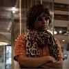 Rishikes Achu