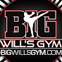 Big Wills Gym