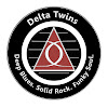 TheDeltaTwins
