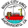 River City Amateur Radio Communications Society