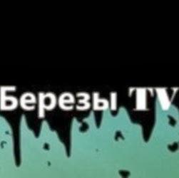 Березы TV