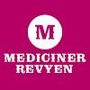 Aarhus Medicinerrevy