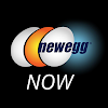 Newegg Products