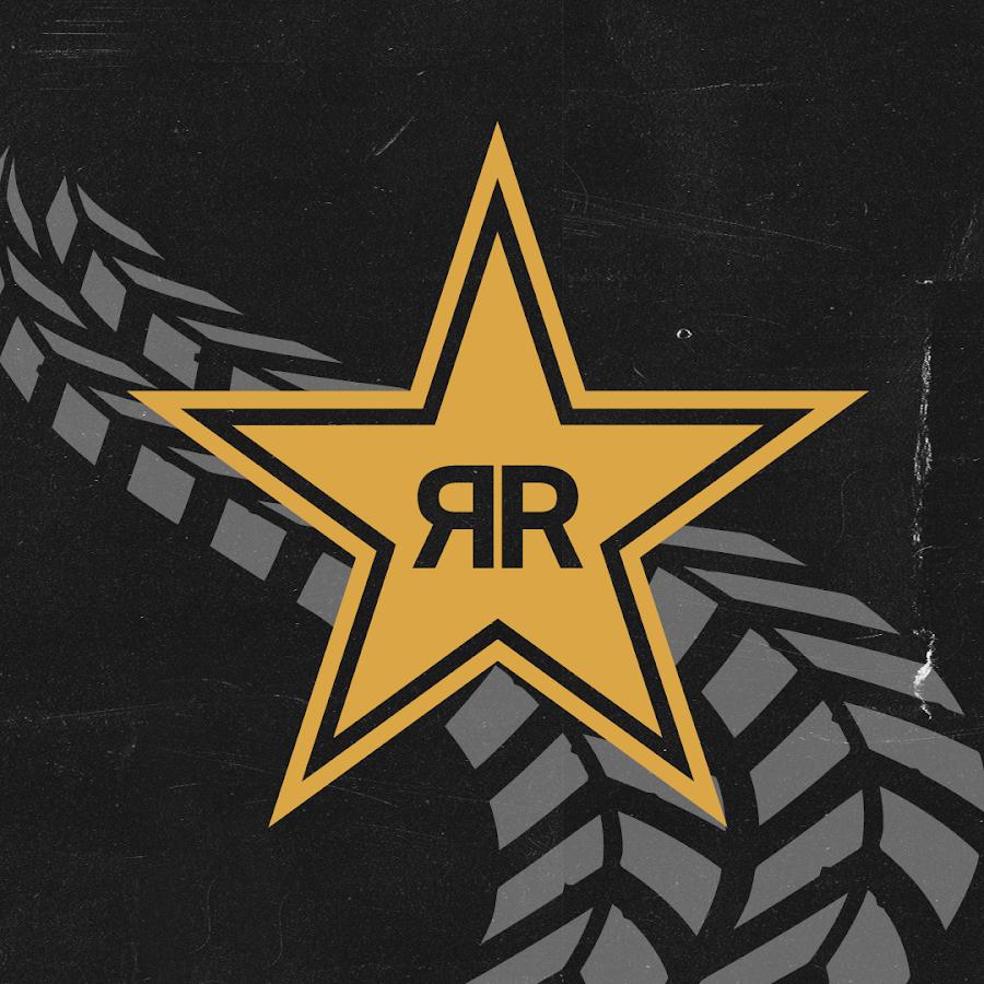 Rockstar - YouTube