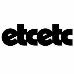 etcetc music