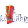 SixFlagsJobs