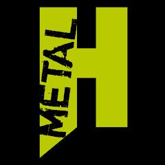 Metal Hammer Official