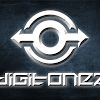 DigitonezOfficial