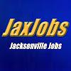 JaxJobs - Jobs in Jacksonville