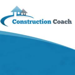 Construction Coach