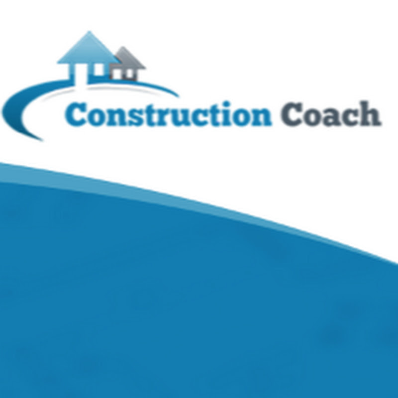 Construction Coach