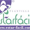 Plantillas Estarfacil