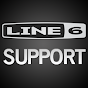Line6Support
