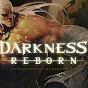 Darkness Reborn Gameplay