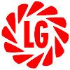 LG Seeds Deutschland