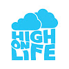 High On Life