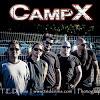 CampXmusic