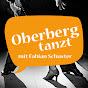 Oberberg-tanzt