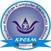 KPCSM