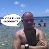 Nilton Cesar Santana COMPARTILHANDO INFORMAÇÕES