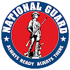 TheNationalGuard