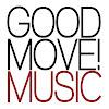 GoodMoveMusic