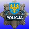 Opolska Policja