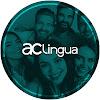 ACLingua Centro de Idiomas