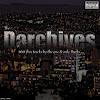 Darks UK
