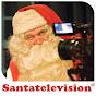 Santatelevision