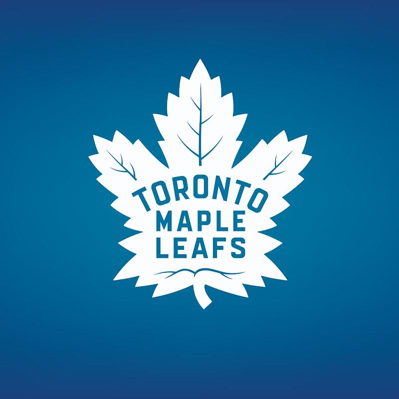 Goal Leafs Goal