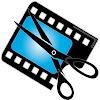 Video Marketing SEO Agency