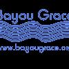 Bayou Grace