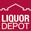 Liquor Depot Inc