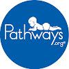 PathwaysAwareness