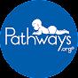 PathwaysAwareness (pathwaysawareness)