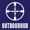 OutdoorHubShooting
