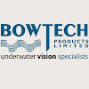 BowtechProducts